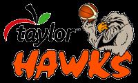 Bay Hawks