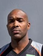 #42 Kareem Johnson
