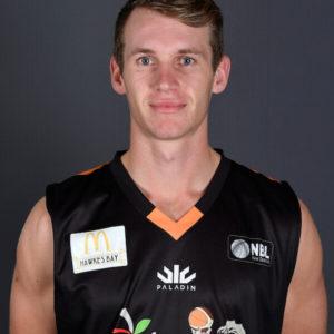 Nick Fee