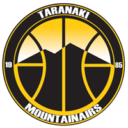 Mountainairs Logo